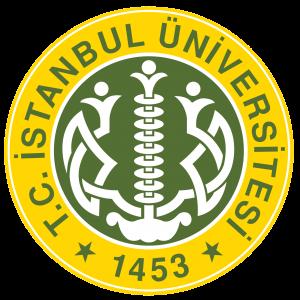 Istanbul_Universitesi_Rs