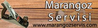 Marangozservisi|Marangozservis |marangoz ustası marangozcu